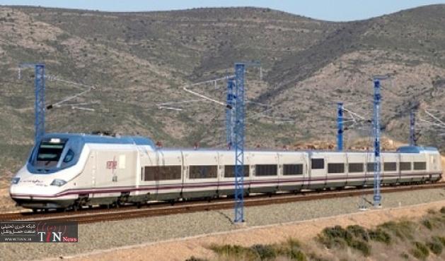 Valladolid – León high speed line opens