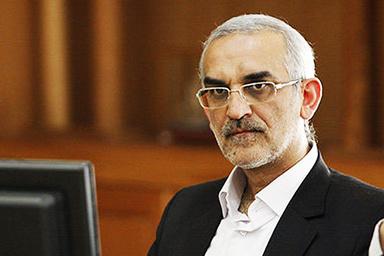 ممنوعیت تردد خودروهای بدون معاینه فنی در تهران از دو ماه دیگر
