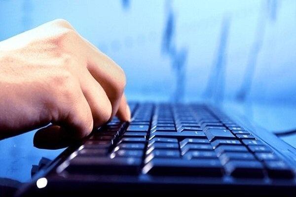 مشترکان اینترنت ثابت از ۱۰ میلیون عبور کردند