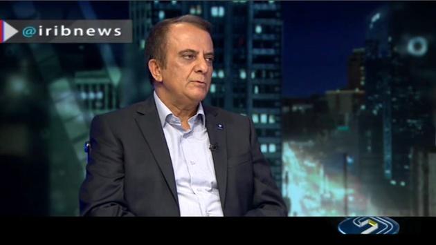 مدیرعامل ایرانخودرو: قیمتگذاری سایتها بازار را ملتهب کرد