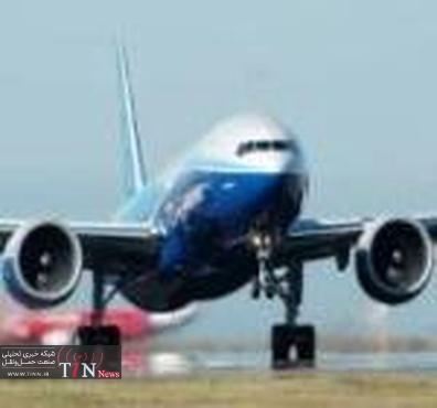 افتتاح فرودگاه مسجد سلیمان در آینده ای نزدیک / صدور مجوز فرود هواپیما در این فرودگاه
