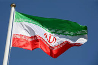 برجام روابط ایران و گرجستان را عادی کرد