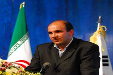 ایتالیایی ها در صنعت روان کارهای ایران سرمایه گذاری می کنند