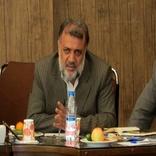 حکومت ترس بر روابط ترانزیتی ایران و افغانستان