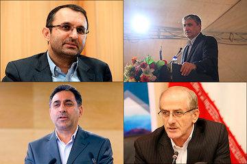 نقش کلیدی آزادراه کرمانشاه-بیستون در توسعه کریدورهای ترانزیتی کشور