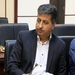 800 مورد بازدید از ناوگان حمل و نقل استان مرکزی انجام شد