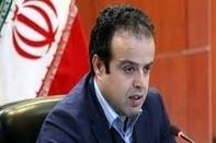 رئیس مرکز مدیریت محیط زیست شهرداری تهران منصوب شد