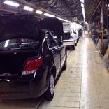 اولتیماتوم بهینهسازی مصرف سوخت به خودروسازها