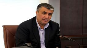 تسلیت وزیر راه و شهرسازی و درخواست شناسایی و مجازات عوامل جنایت ایرانشهر