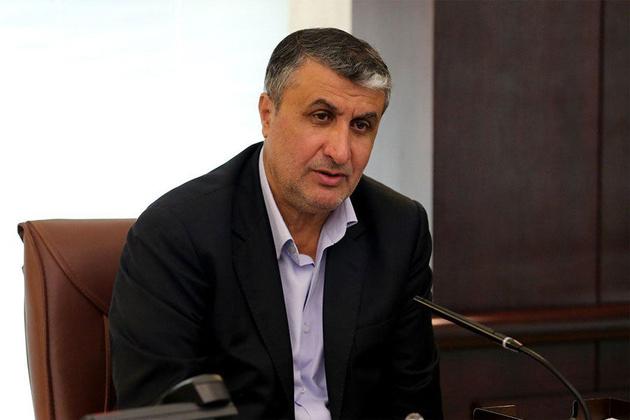 ۶۰۰ هزار واحد مسکن اقدام ملی تا پایان دولت به متقاضیان تحویل میشود
