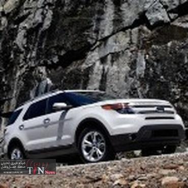 طرح مدیریت واردات خودرو به وزارت صنعت ارائه شد
