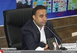 پروژههای راهسازی استان بوشهر با ۸۰۰ میلیارد تومان اعتبار در حال اجراست