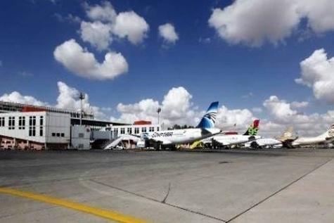October Air Freight Demand Up ۸.۲%