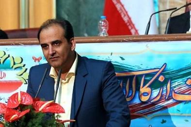 شورای عالی استانها و تبعیض در تخصیص منابع به شهرداریها
