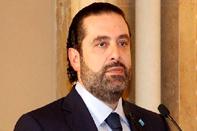 تحولات اخیر لبنان، زنگ بیداری بود