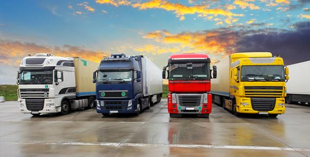 شرکت های حملونقل نرخ مصوب کرایه حمل را در تابلو نصب کنند