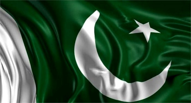 Pakistan's first deepwater terminal enters phase II