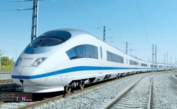 Bombardier Rail Control Certifies Four Vendors and Offers ۴G LTE Wireless Technology