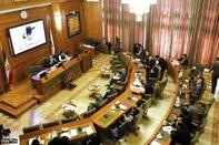 فعلا گزینهای برای شهرداری تهران مطرح نیست/پیشنهاد برگزاری رفراندوم برای نحوه انتخاب شهردار