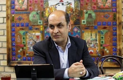 بنادر عمان راهحل دور زدن تحریمهای جدید