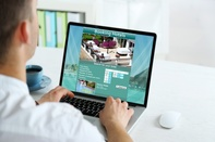 COVID-19 FORCES BUSINESSES TO INVEST IN HOTEL TECHNOLOGY