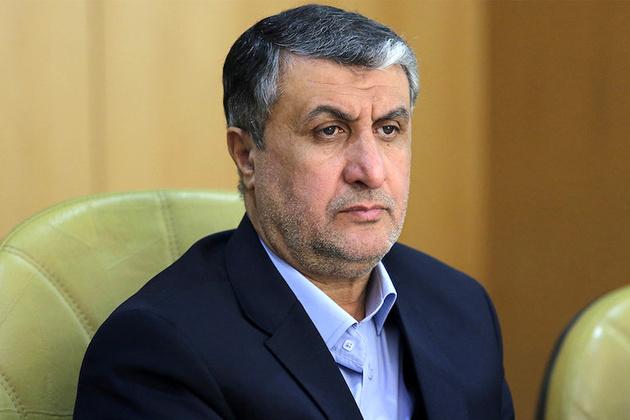 نامه وزیر راه به حداد عادل: لجستیک را بپذیرید