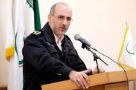 مشارکت پلیسراه و سازمان راهداری در طرح استراحتگاههای بینراهی کمهزینه