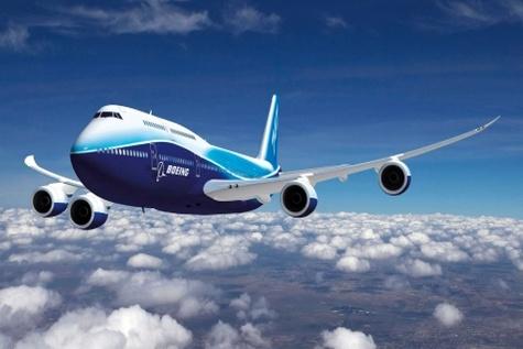 بویینگ: به ایران هواپیما میفروشیم اگر…