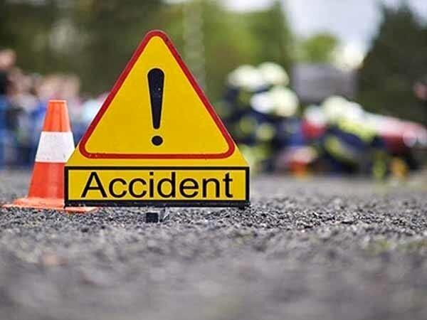 جزئیات تصادف زنجیره ای در بزرگراه مدرس/ انتقال 4 مصدوم به بیمارستان