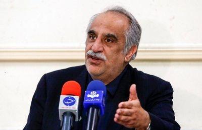 ریال و یوان ارز رسمی مبادلات ایران و چین شد
