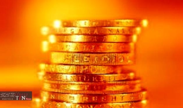 قیمت طلا، سکه و ارز / ۴ آذر