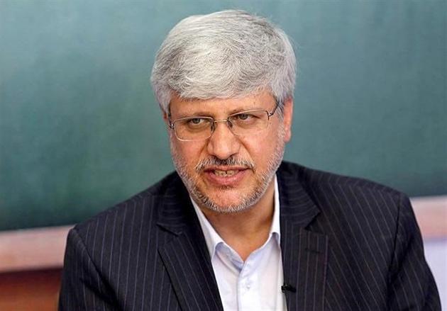 درخواست آزادسازی 5 ساله واردات خودرو هیبریدی به شورای نگهبان رفت