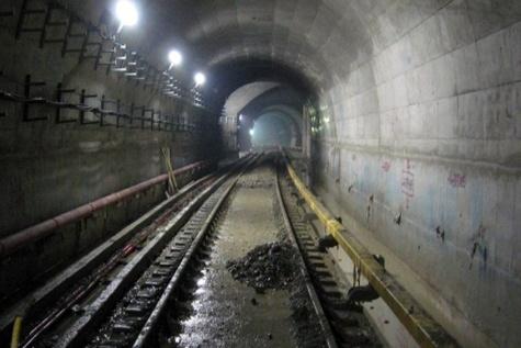 قرارداد فاز دوم متروی قم در سفر رئیسجمهور چین منعقد میشود