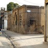 تاکید بر استحکامبخشی سازهای بافتهای فرسوده شمال تهران