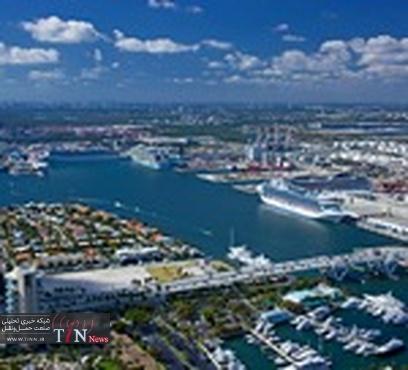 Stakeholders Kick as Govt Agencies Return to Ports