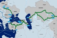 Venlo, Baku and Austria join hands on the New Silk Road