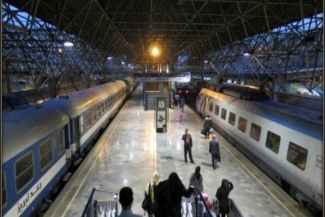 هشدار سازمان حمایت به گرانی بلیت قطار / شرکتهای ریلی تعزیراتی شدند