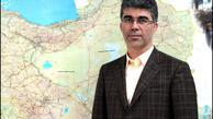 106 میلیارد تومان برای اربعین حسینی در پایانه های مرزی چهارگانه هزینه شد