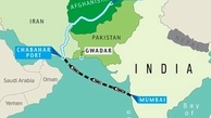 Afghanistan to launch shipping line in India-Chabahar route