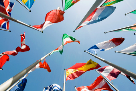 Shipowners welcome conclusions on EU maritime transport policy