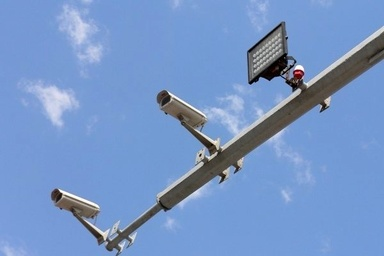 ◄ لزوم جایگزینی تدریجی نیروی انسانی با کنترل هوشمند در جادهها