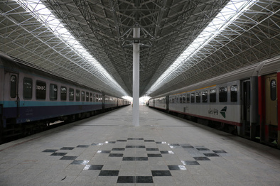 ۵ درصد رشد جابهجایی مسافر در مسیر مشهد؛ از اربعین تا ربیع