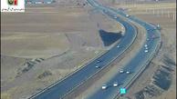 ممنوعیتها و محدودیتهای ترافیکی امروز/ افزایش ۹.۸ درصدی ترددهای جادهای نسبت به روز قبل