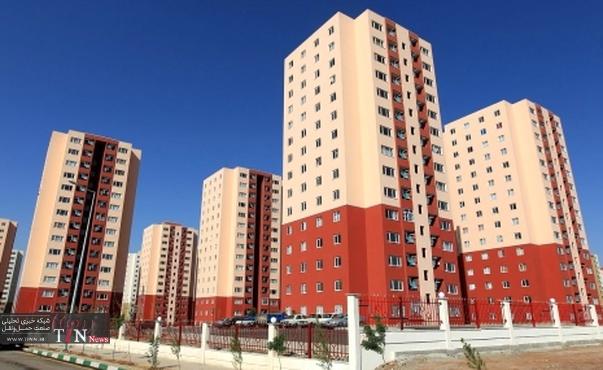 ۱۳ نکته حقوقی برای خرید و فروش مسکن مهر