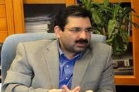 بازخوانی وعدههای معاون شهردار تهران/ بهرهبرداری از خط 6 مترو تهران در نیمه نخست امسال