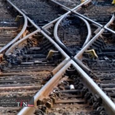 کلنگزنی پروژهی راهآهن «گرگان - بجنورد - مشهد» صوری نبوده است