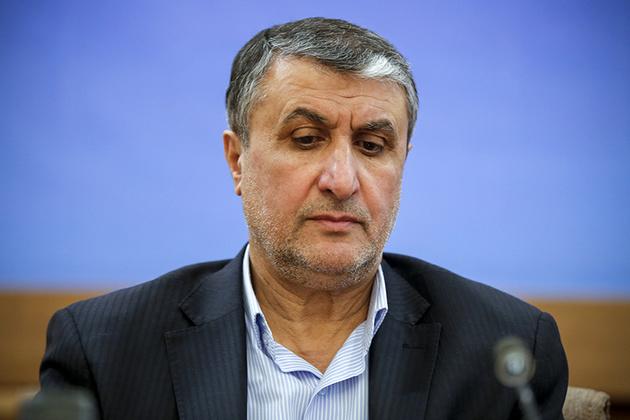 وزیر راه: وضعیت لجام گسیخته اجاره بها مهار شده است