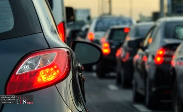 Acyclica to make Las Vegas roads safer with Smart City technology