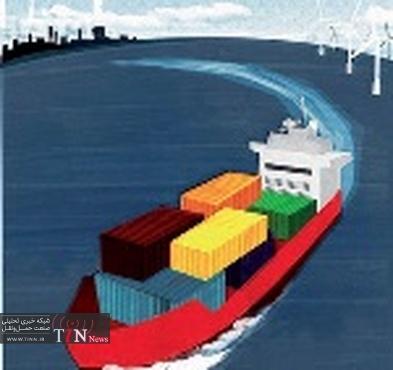 بایدها و نبایدهای تجارت با روسیه