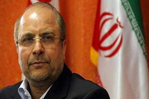 شهردار تهران از عقد قرارداد 450 میلیون یورویی برای تولید 200 واگن قطار مترو خبر داد